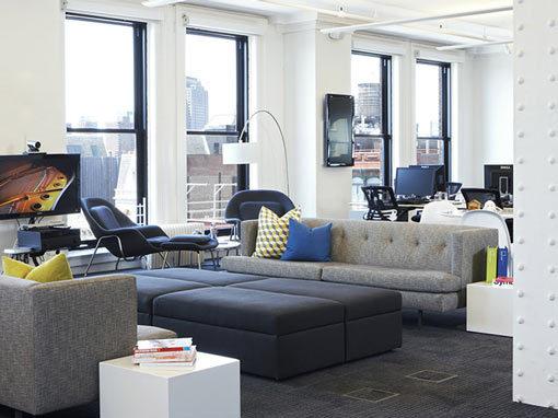 foursquare.com | New York