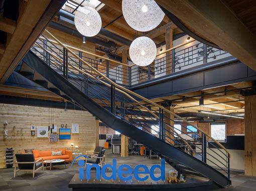 indeed.com | Seattle