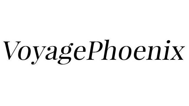 voyage phoenix interview trisha gardner edgequarters commercial interior design 169